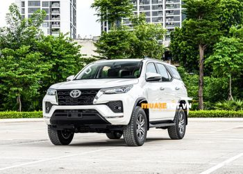 hinh anh xe toyota fortuner 2021 sedan cua muaxetot.vn anh 01 350x250 - Trang chủ