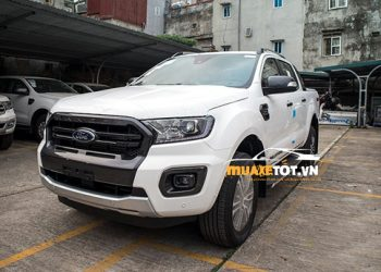 danh gia xe ford ranger 2021 cua muaxetot.vn anh 02 350x250 - Trang chủ